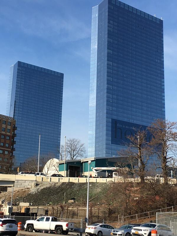 12 Buildings left of Hudson Terrace.JPG