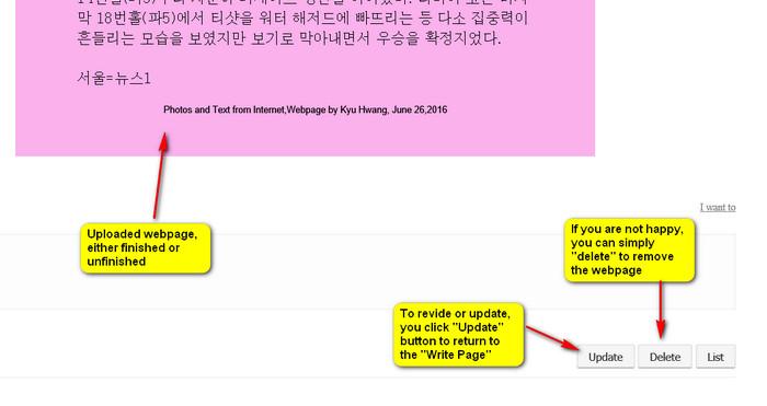 Write Page2.jpg