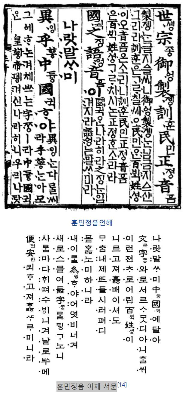 훈민정음 어제 서문.jpg
