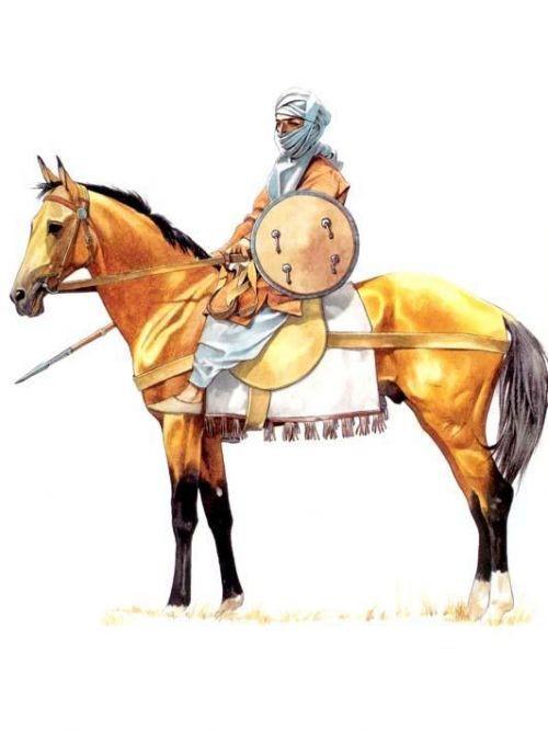 11. 阿拉伯骑兵.jpg
