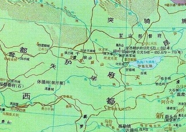 10. 怛逻斯之战.jpg
