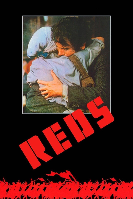 red poster.jpg