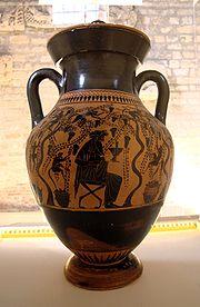 Dionysus in a vineyard.jpg