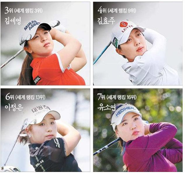 Olympic Golf2.jpg