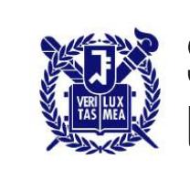 SNU-Logo.jpg