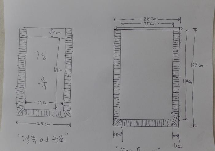 SNU Banner4.jpg
