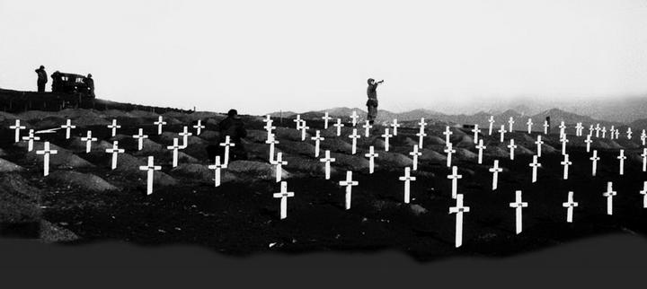 625 graves.jpg
